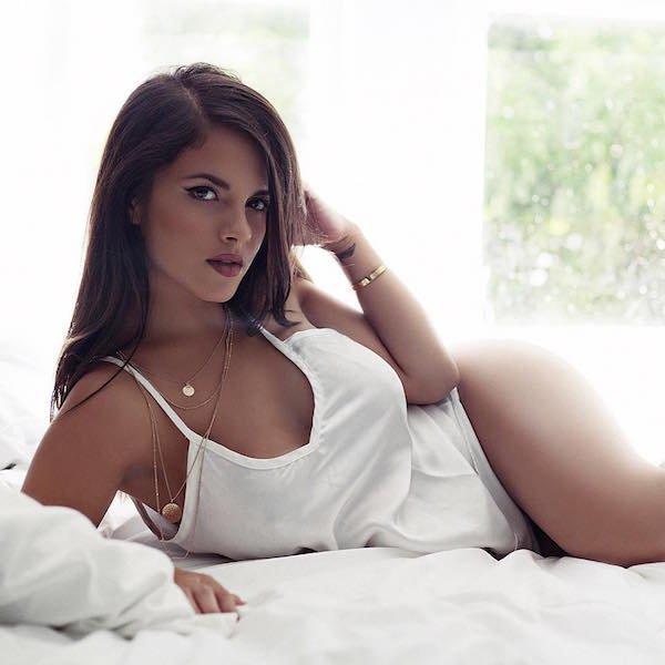 南米女性と恋愛 ラテン美女と出会い彼女にするには? 日本人男モテるの真相
