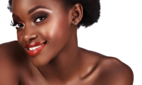 黒人女性の特徴 出会い方付き合う