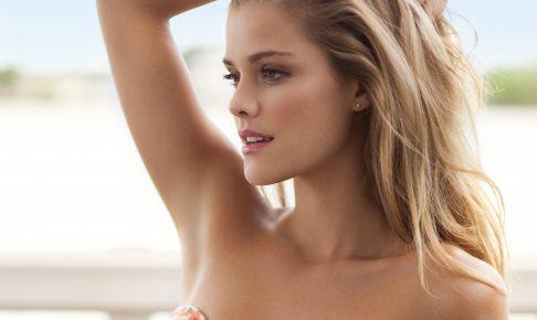 北欧女性と出会い彼女に デンマーク スェーデン ノルウェー美女付き合う 金髪白人