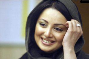 中東美女と付き合う?イスラム美人(イランイエメンイスラエル)を彼女にしたいあなたへ
