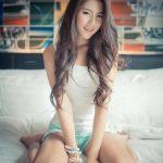 タイ人女性と出会いデート付き合う出会い方