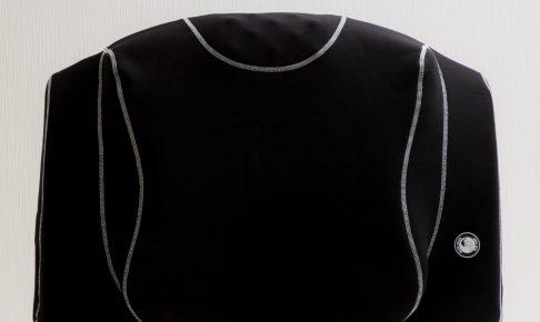 ヨコネ3yokone3横向き寝で無呼吸いびき肩こり腰痛治る