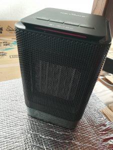 ファンヒーターアルミシート寒い部屋の防寒対策グッズ 冷たい窓 床 木造 節電 節約 冬の寒さ対策フ