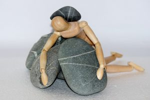 就職活動疲れた疲弊挫折失敗