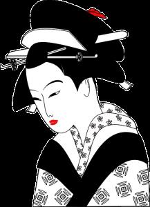 外国人男性にモテる日本人女性の顔・性格の特徴 どんな女がイケメン外人にモテるの?