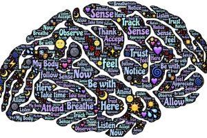 英会話でスピーキングを上達させるには脳内ひとり英会話で英語脳を発達させよう。