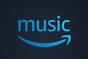 Amazon Prime Music Unlimited 料金