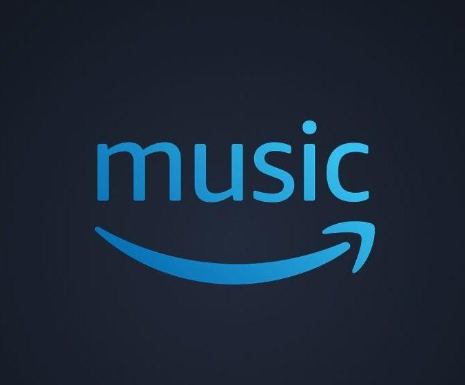 Amazon Prime Music Unlimited 料金