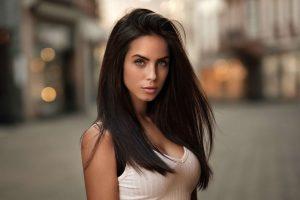 スペイン美女