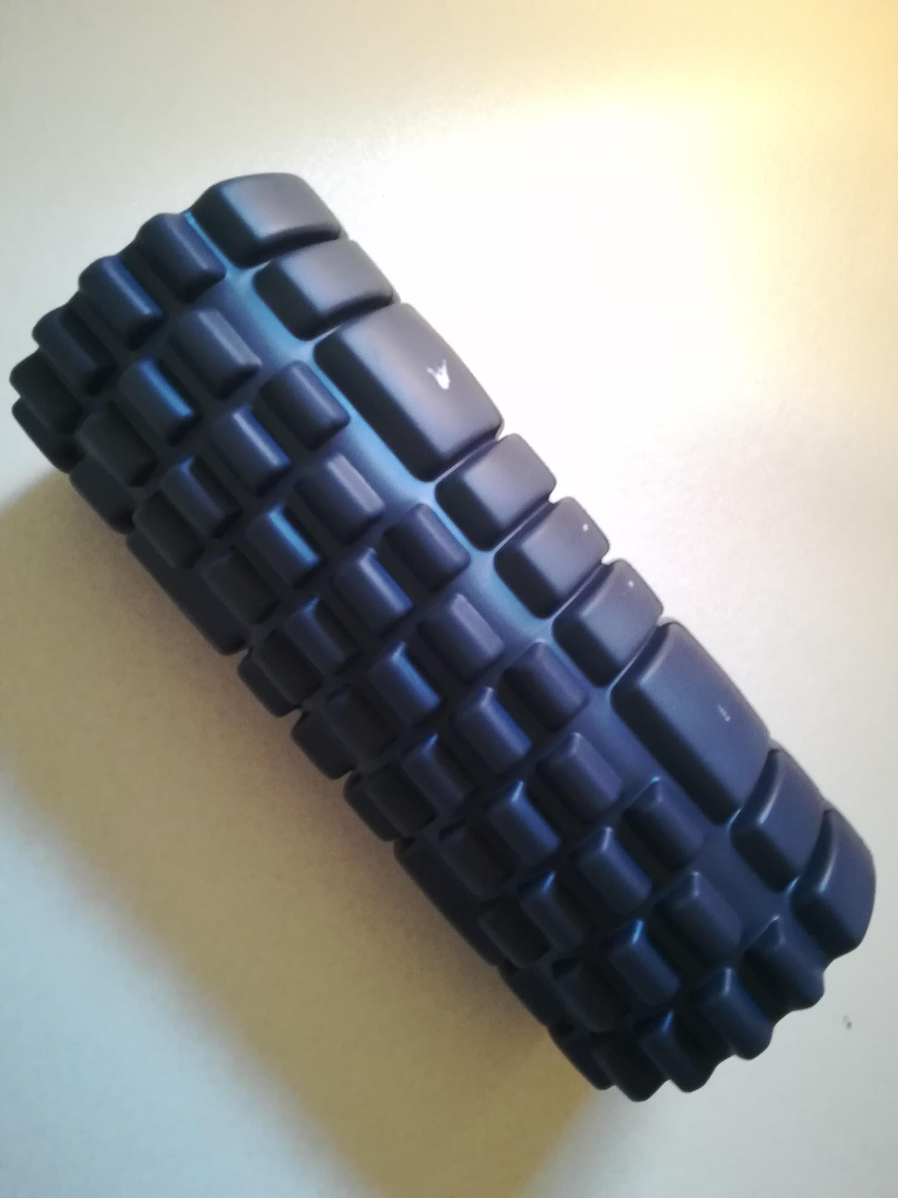 腰痛に効果のあるストレッチ・ストレッチポールの使い方 腰痛の原因になる筋肉まとめ