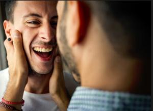 マッチング・アプリで外国人ゲイをナンパする方法とは?