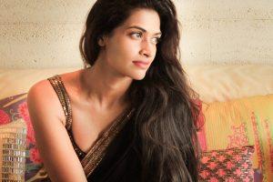 美人なインド人女性と出会い彼女に!かわいいのにセクシーな美女の恋愛と性事情 (画像あり)