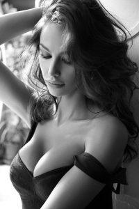 美人なイタリア人女性と出会い彼女にする!かわいい美女とナンパで付き合う(画像あり)