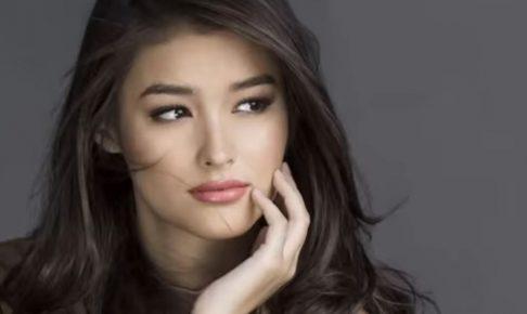 かわいいフィリピン人女性と出会い彼女に!美女とナンパで付き合い結婚するまでの道