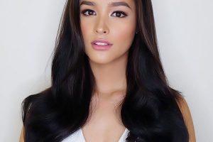 フィリピン人女性 かわいいのにセクシーな美女