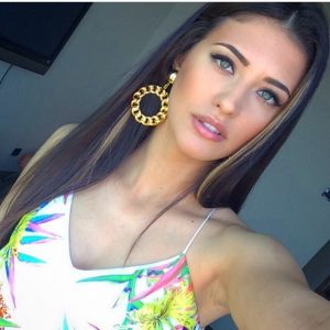 ルーマニア人女性は美人すぎる!かわいい東欧美女と出会い彼女にするには?(画像あり)