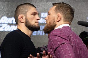【最新】UFC (総合格闘技) をリアルタイムで見るには?視聴方法を料金・見やすさで格付けした!